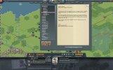 decisive-campaigns-barbarossa-1115-05