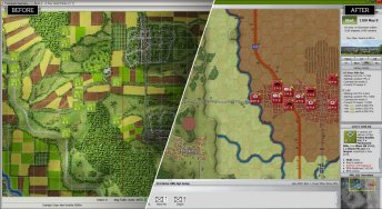flashpoint-campaigns-germany-reforged-1115-01