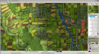 flashpoint-campaigns-germany-reforged-1115-04