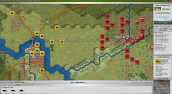 flashpoint-campaigns-germany-reforged-1115-08