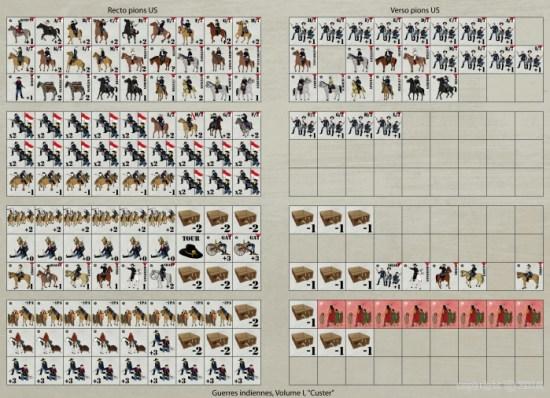 guerres-indiennes-custer-jeux-griffon-test-03b