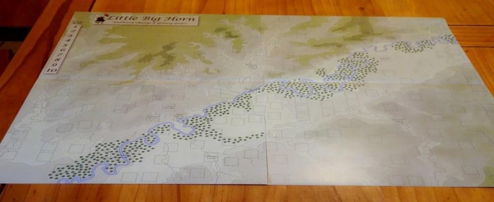 guerres-indiennes-custer-jeux-griffon-test-04c