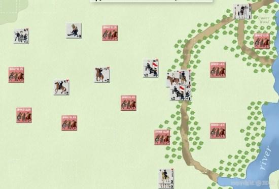 guerres-indiennes-custer-jeux-griffon-test-header