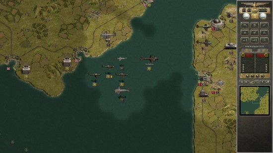 panzer-corps-sea-lion-test-03
