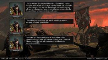warhammer-40000-armageddon-ork-hunters-01