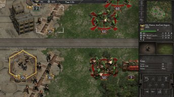 warhammer-40000-armageddon-ork-hunters-02