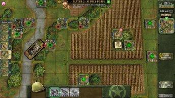heroes-normandie-dlc-us-rangers-1215-04