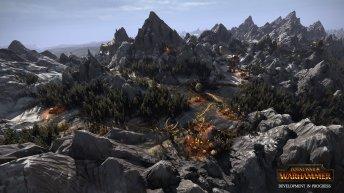 total-war-warhammer-strategic-map-1115-07
