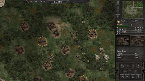 warhammer-40000-armageddon-ork-hunters-aar-09