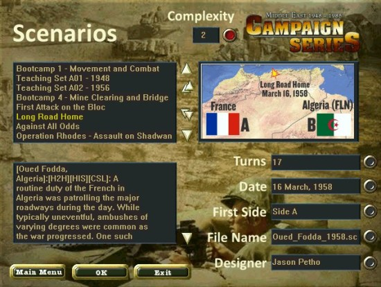 campaign-series-middle-east-test-01