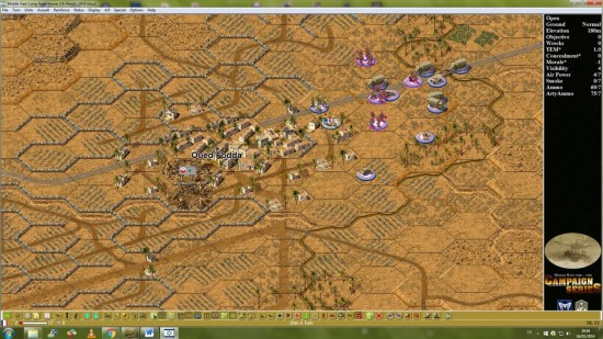 campaign-series-middle-east-test-03