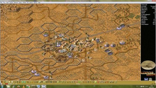 campaign-series-middle-east-test-04