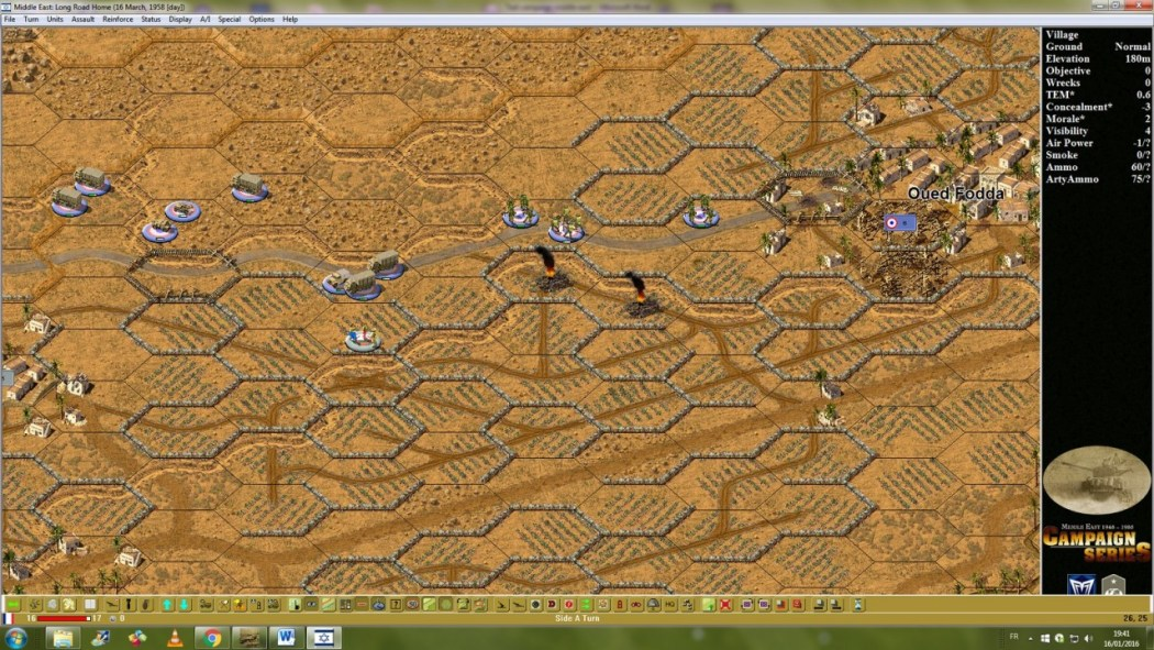 campaign-series-middle-east-test-06