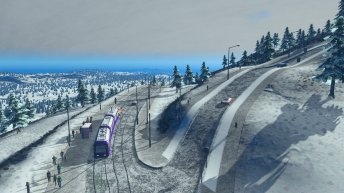 cities-skylines-snowfall-0116-05