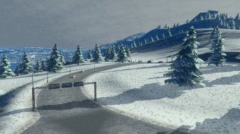 cities-skylines-snowfall-0116-06