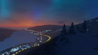 cities-skylines-snowfall-0116-09
