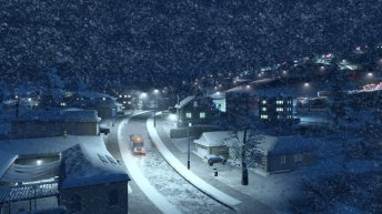 cities-skylines-snowfall-0116-11