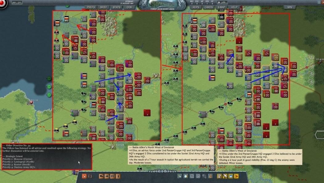 decisive-campaigns-barbarossa-aar-AGC-august10