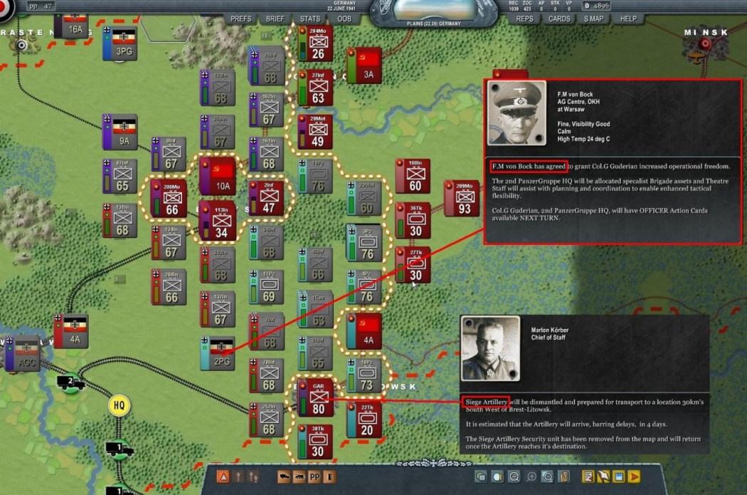 decisive-campaigns-barbarossa-aar-AGC1