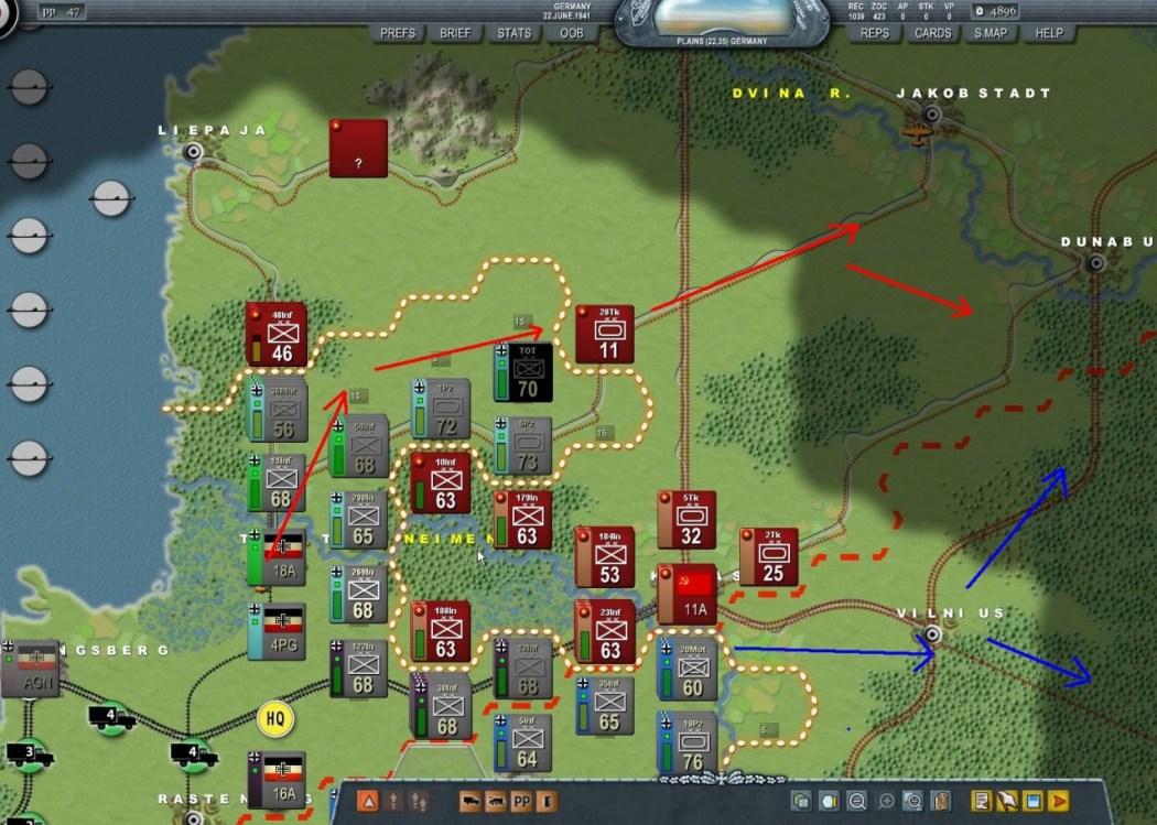 decisive-campaigns-barbarossa-aar-AGN1