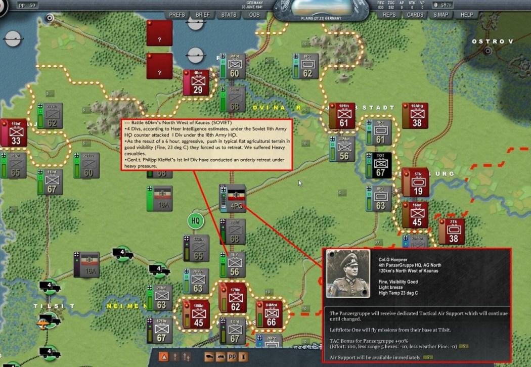 decisive-campaigns-barbarossa-aar-AGN3