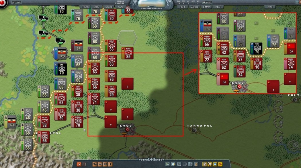 decisive-campaigns-barbarossa-aar-AGS1