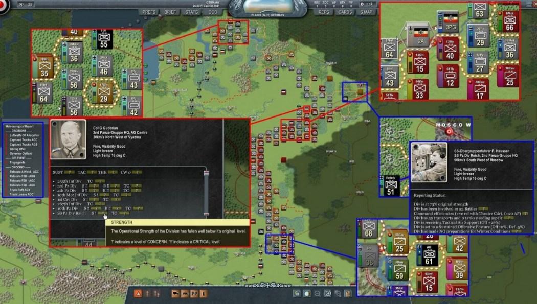decisive-campaigns-barbarossa-aar-front-26sept12