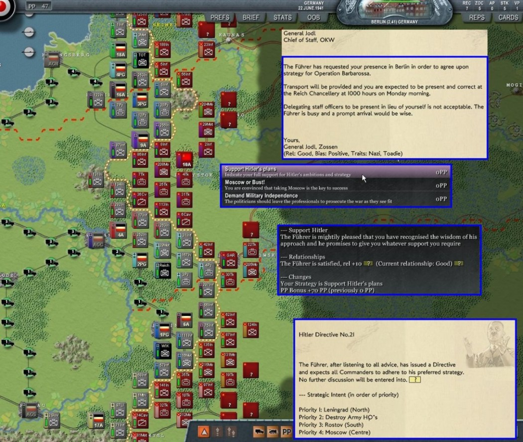 decisive-campaigns-barbarossa-aar-start