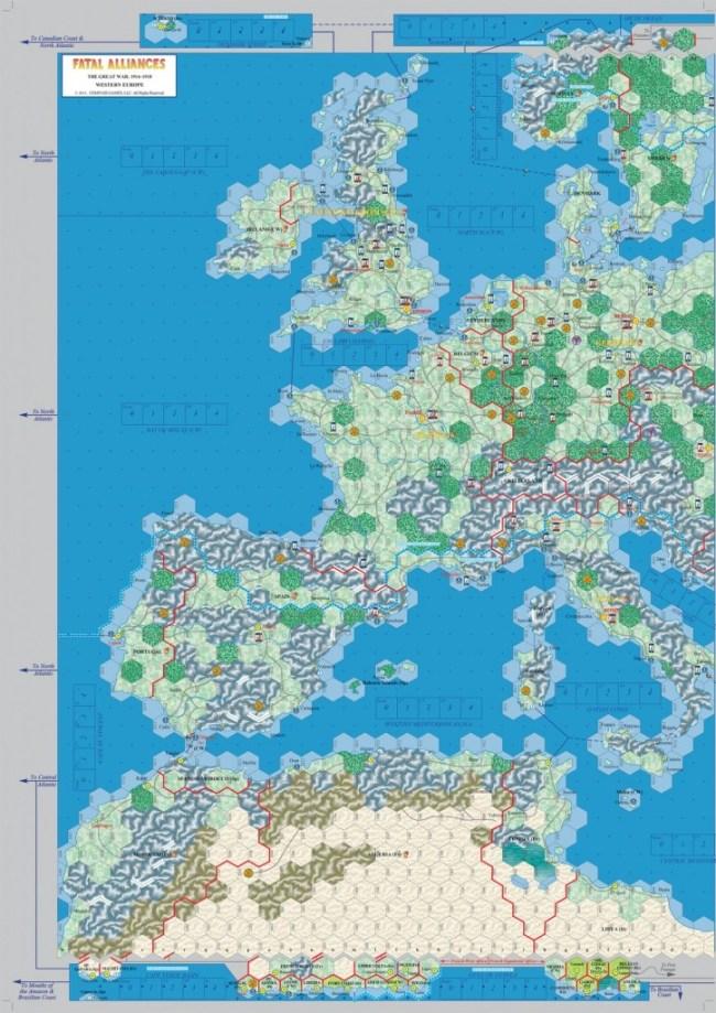 fatal-alliances-europe-map