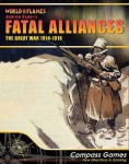 fatal-alliances-world-flames-cover