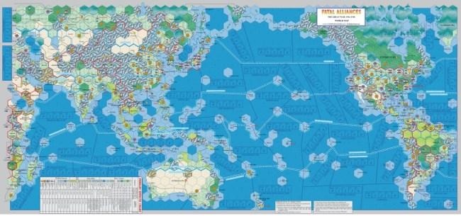 fatal-alliances-world-map