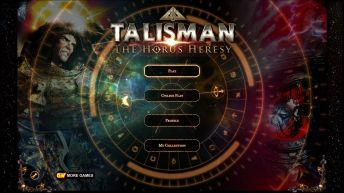 talisman-horus-heresy-0116-01