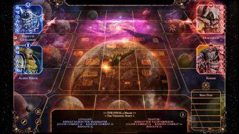 talisman-horus-heresy-0116-03