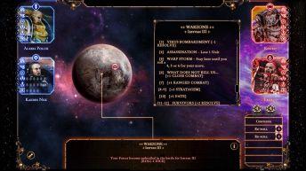 talisman-horus-heresy-0116-05