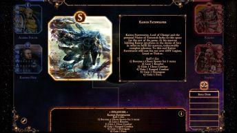 talisman-horus-heresy-0116-06