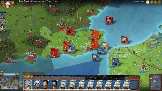 wars-napoleon-ageod-test-01