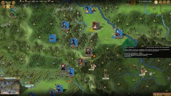 wars-napoleon-ageod-test-05