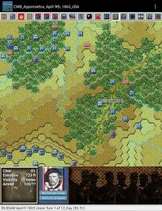 civil-war-battles-petersburg-04