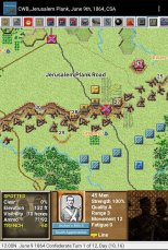 civil-war-battles-petersburg-06