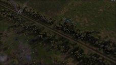 graviteam-tactics-mius-front-0216-14