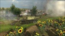 graviteam-tactics-mius-front-0216-24