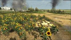 graviteam-tactics-mius-front-0216-33