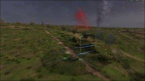 graviteam-tactics-mius-front-1215-34