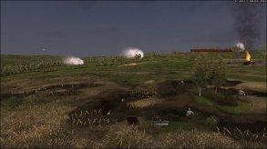 graviteam-tactics-mius-front-1215-35