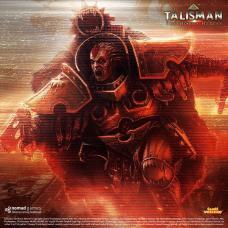 talisman-horus-heresy-artworks-04