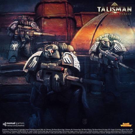talisman-horus-heresy-artworks-10