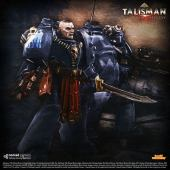 talisman-horus-heresy-artworks-11