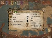 age-of-viking-conquest-0216-05