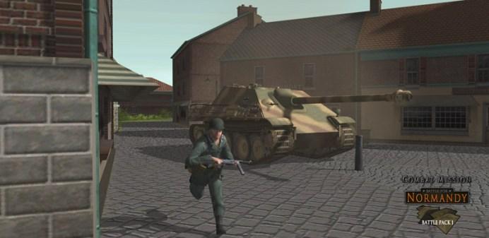 combat-mission-battle-for-normandy-battle-pack-1-0216-03