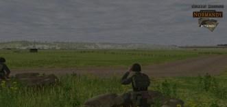 combat-mission-battle-for-normandy-battle-pack-1-0216-04